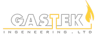 Gastekbg.com Logo